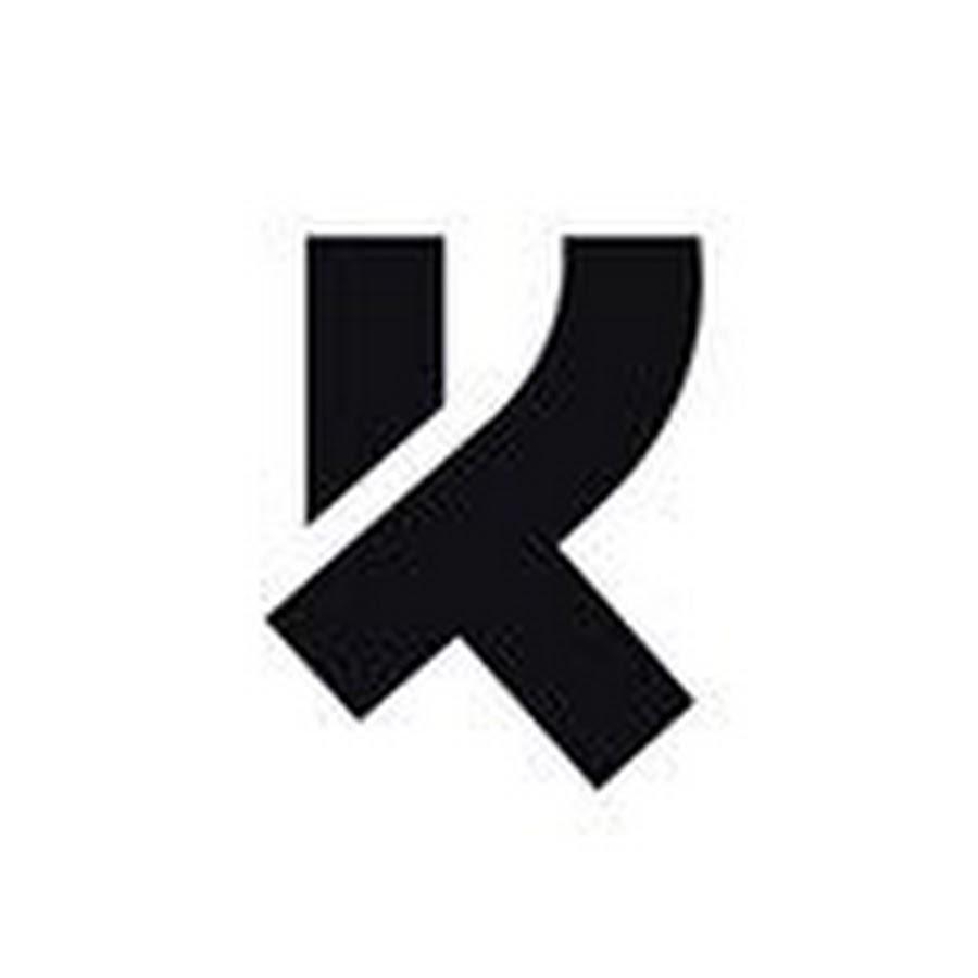 Koi Footwear Youtube Good news gals, because koi footwear has just landed at bb! koi footwear youtube