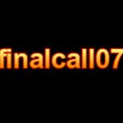 finalcall07 net worth