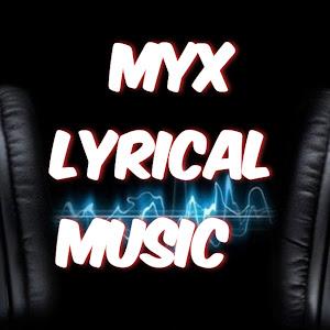 Myx Lyrical Music