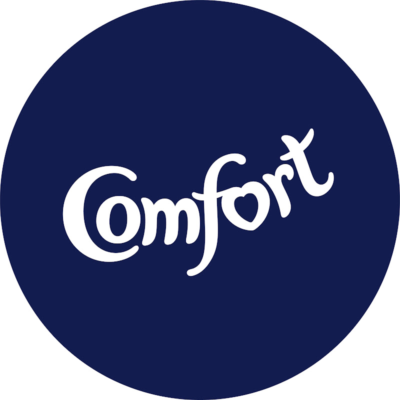 Comfort Arabia