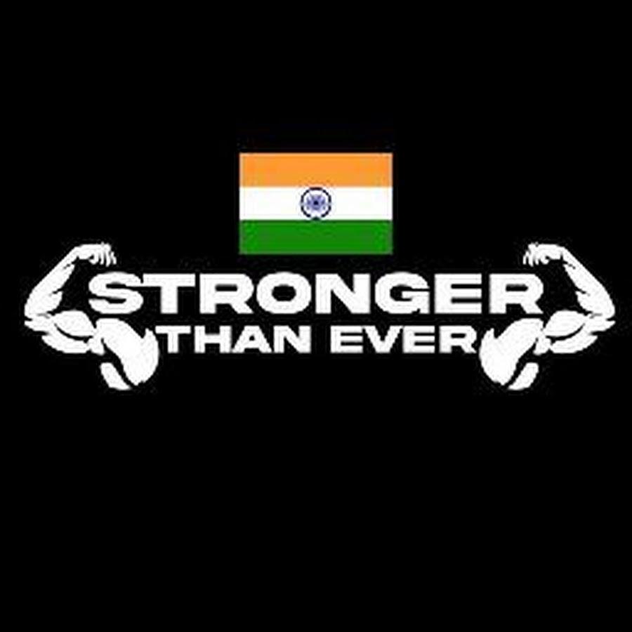 Alfaaz E Zaid Youtube