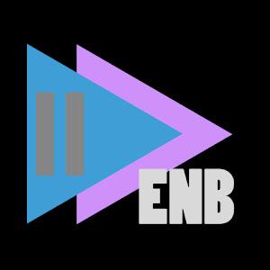 Entertainment News Break