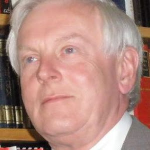 Richard Staveley