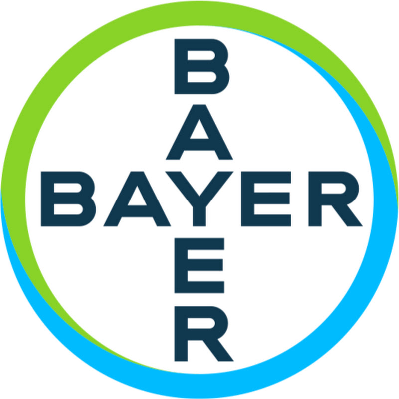 Bayer Suomi - Finland