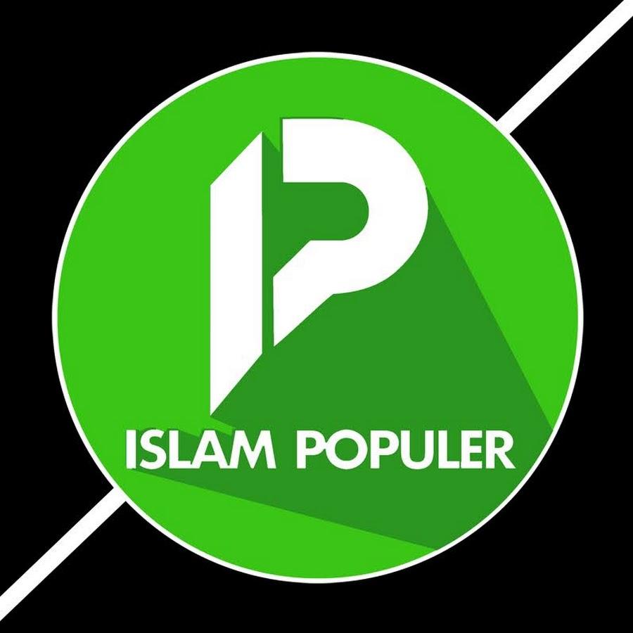 Islam Populer