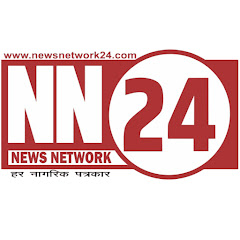 NewsNetwork24