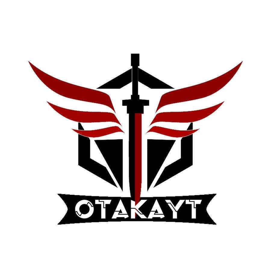 OtakaYT