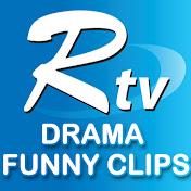 Rtv Drama Funny Clips net worth