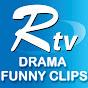 Rtv Drama Funny Clips Avatar