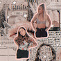 Ava & Ashley - Youtube