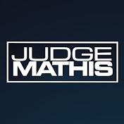 Judge Mathis net worth