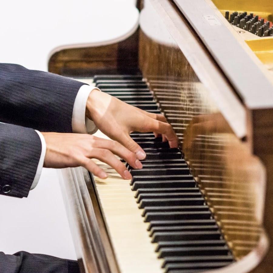 バー ピアノ ランキング ユーチュー