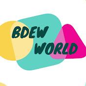 Bdew World