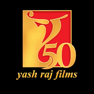 Yrf YouTube channel image
