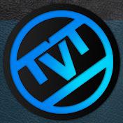 TVTwixx net worth