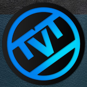 TVTwixx YouTube channel image