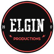 Elgin net worth