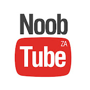 NoobTube net worth