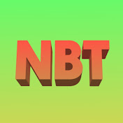 Novelas Brasileiras Teen net worth