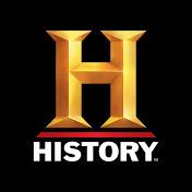 History Latinoamérica Avatar