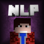 NowLetsPlayMinecraft net worth
