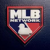 MLB Network net worth