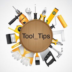 Tool_Tips