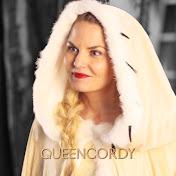 QueenCordy