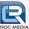 RDC Gujarati HD