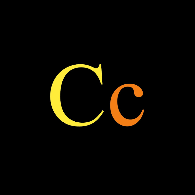 Logo for Cover Clef