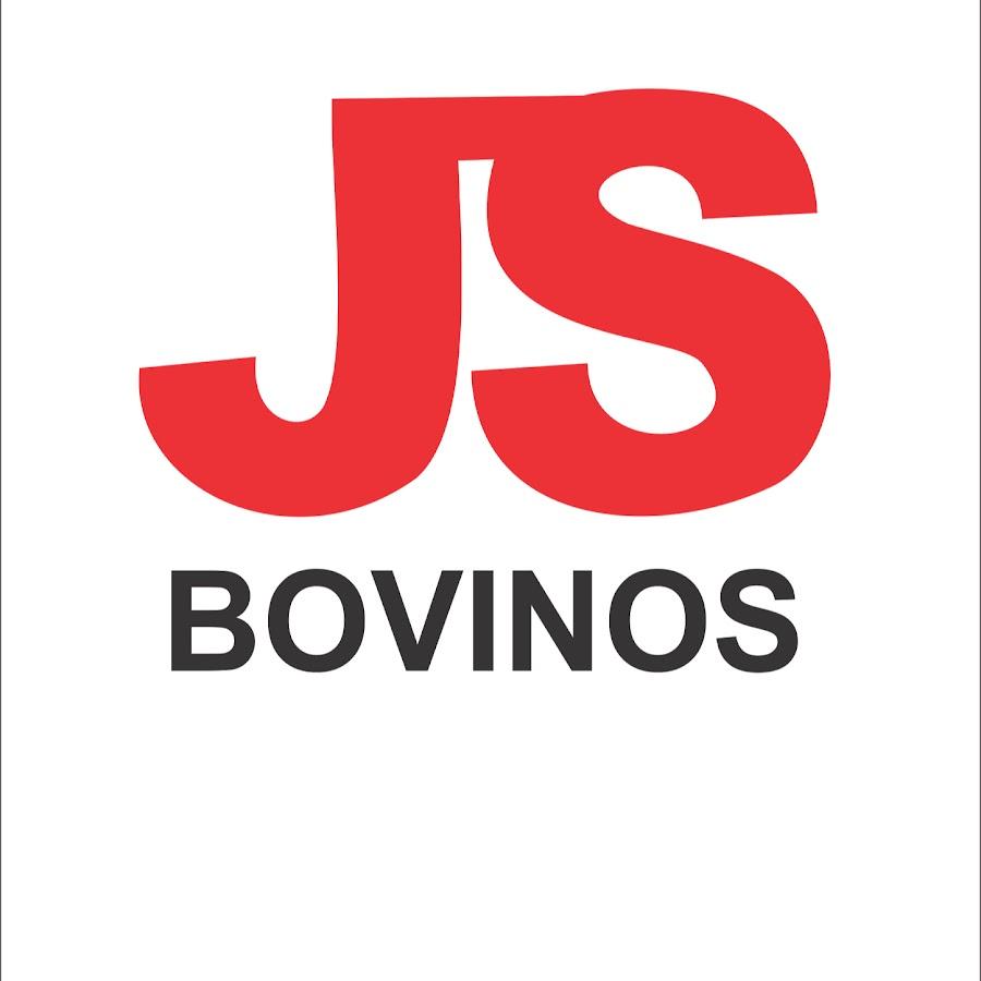 Js Bovinos