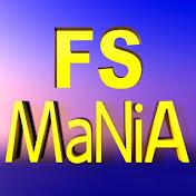 FS MaNiA