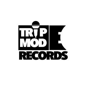 TripMode TV