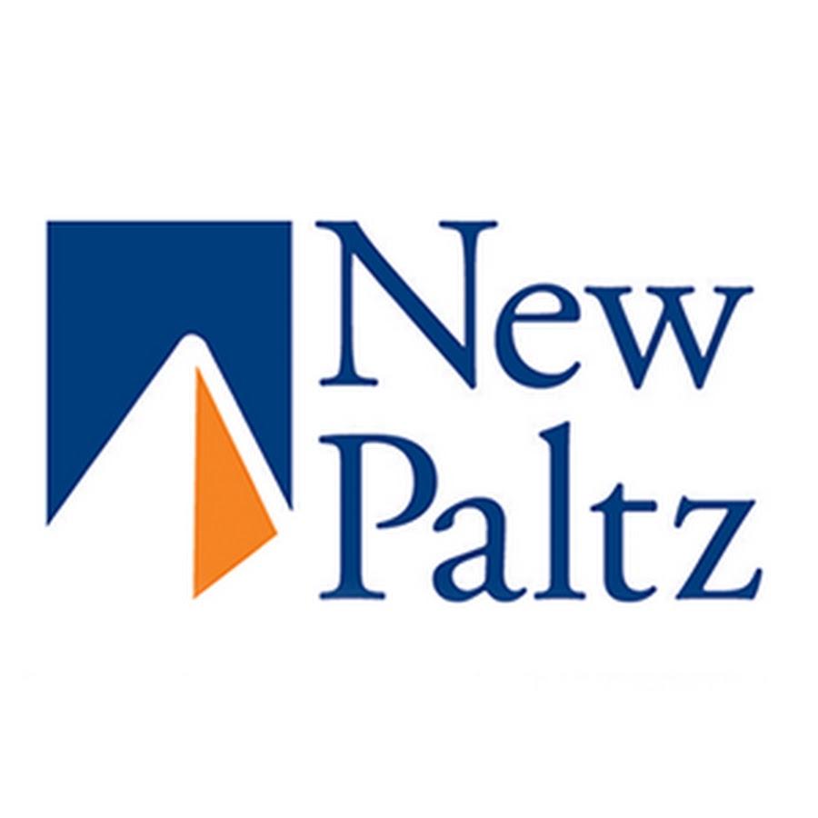 Suny New Paltz Christmas Break 2021 Suny New Paltz Youtube