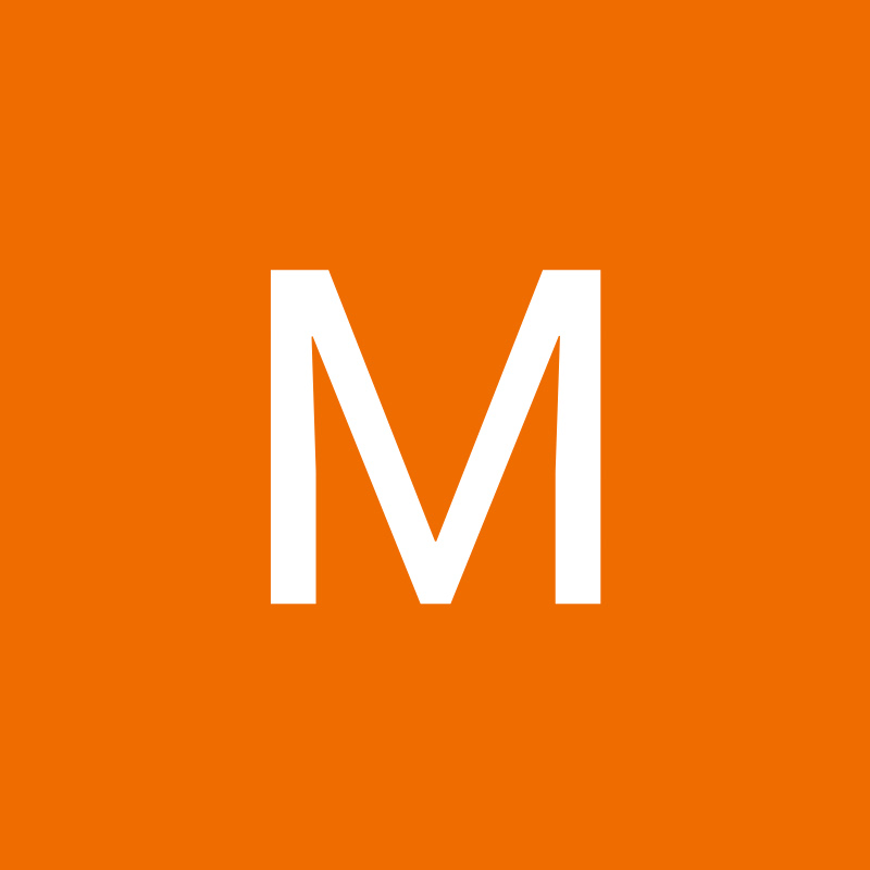 Movieclips Composer