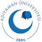 Adıyaman Üniversitesi (ADYÜ)  Youtube video kanalı Profil Fotoğrafı