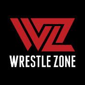 WrestleZone net worth
