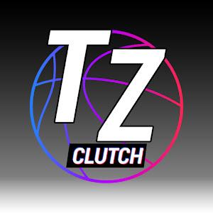 TZ Clutch