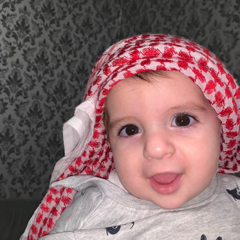 musulman_imo (musulman-imo)
