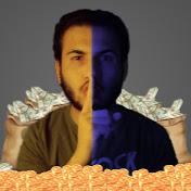 Ramez wagdy - رامز وجدي net worth