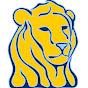 Lionsgate Academy - @LionsgateAcademyTV - Youtube