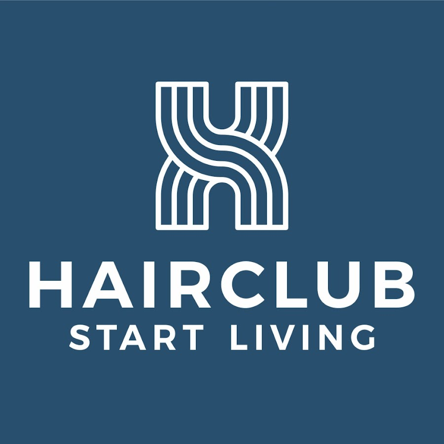 Hair Club FUE Hair