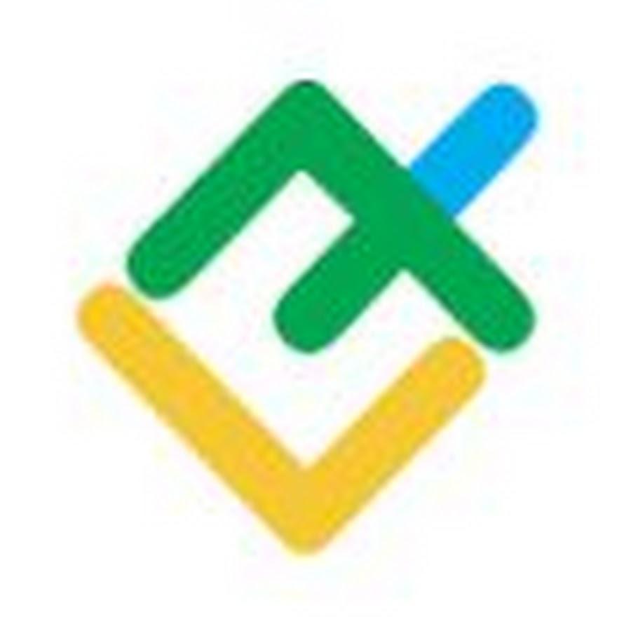 Forex broker LiteForex - YouTube