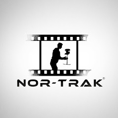 Nor - Trak