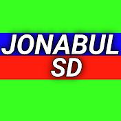 Jonabul Sd net worth