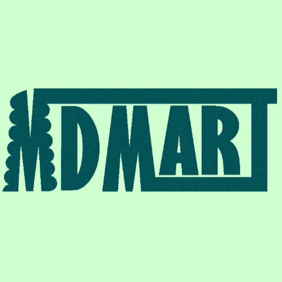 MDMart