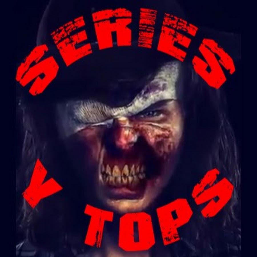 Series & Tops