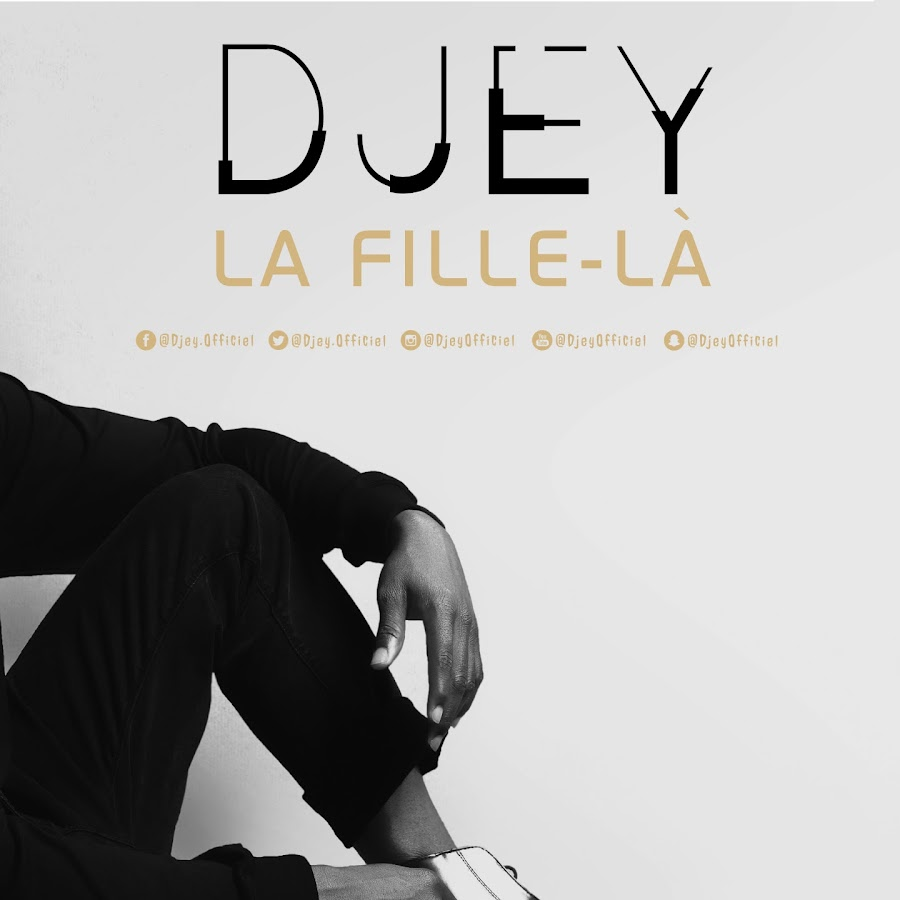 DJEY OFFICIEL