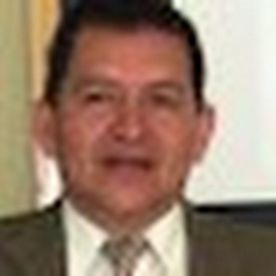 Roberto Nuñez