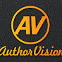 Author Vision - Youtube